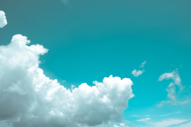 The Business Benefits of Cloud Computing