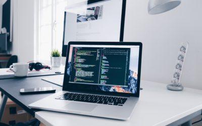 Debunking Five Myths about Custom Software Development