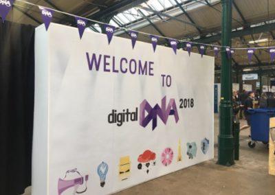 DigitalDNA 2018