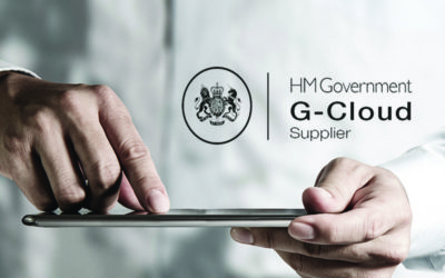 Allsop are delighted to be G-Cloud 11 Certified