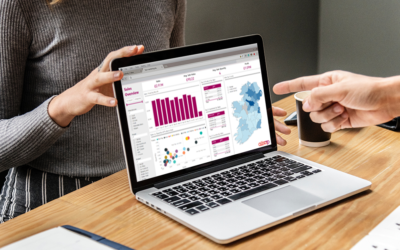 Microsoft Power BI – Frequently Asked Questions
