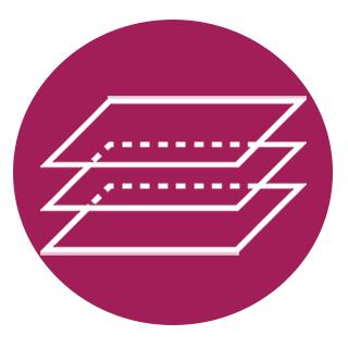 Careers | Software Development Careers | Belfast | Allsop