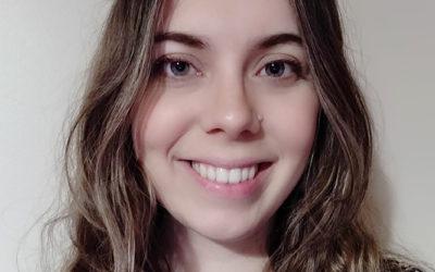 Meet the Team – Laura Mannus